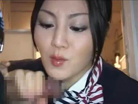 Camera Stewardess Girlfriends At Evocams Filipino Maid Taking Superb Playtime On Airplane