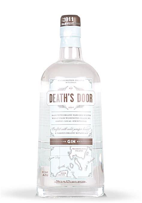 s door gin smartdrinks ro gin s door american gin 0 7l