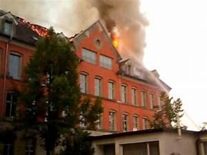 Schwäbisch Gmünd : hausbrand schw bisch gm nd youtube ~ Fotosdekora.club Haus und Dekorationen