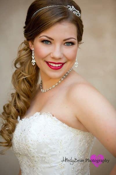 amelia   hair  makeup artistry las vegas nv