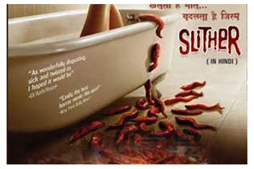 slither full hd movie dual audio download