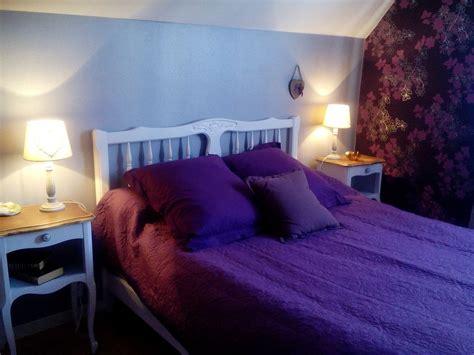 chambre chez particulier chambre spacieuse chez particulier limousin 1388918