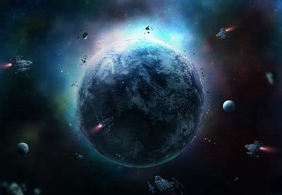 astronomical graphic design envato tuts design