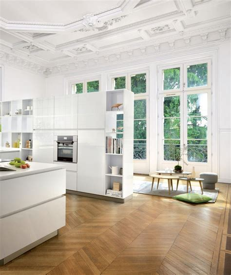 avis sur cuisine schmidt les 25 meilleures idées de la catégorie cuisine schmidt