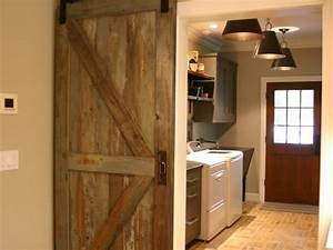 vintage barn doors for sale contemporary reclaimed wood With decorative barn doors for sale