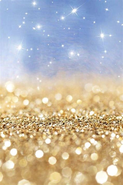 Gold Glitter Wallpaper Iphone by Gold Glitter Wallpaper For Iphone