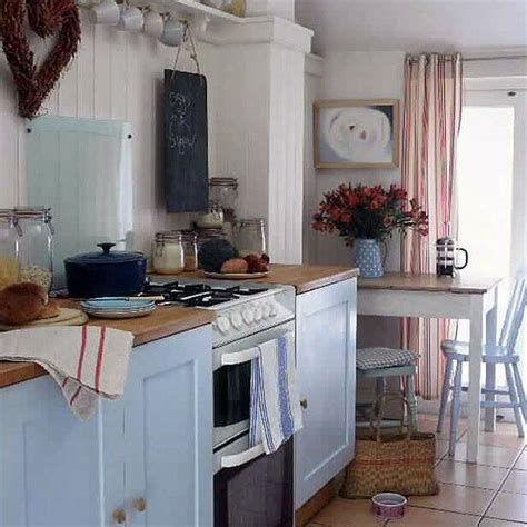 Vintage Möbel Küche by Budget Country Kitchen Fabulous Country Rooms Rustic