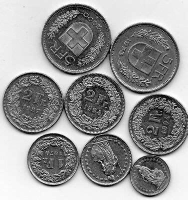 Check spelling or type a new query. Spielgeld Zum Ausdrucken Franken - Banknoten schweiz - das jüngste schweizer original