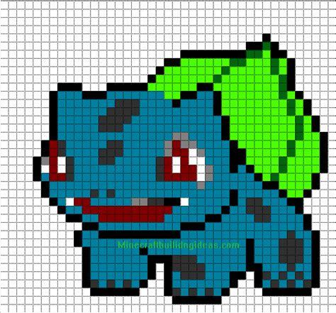 pixel templates minecraft pixel templates e commercewordpress