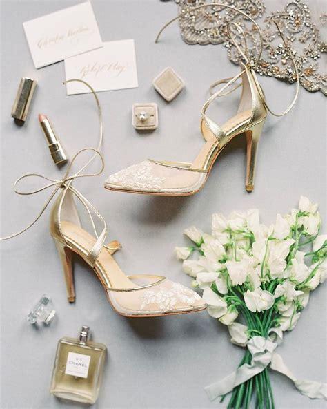 bridal accessories flatlay   wedding photography