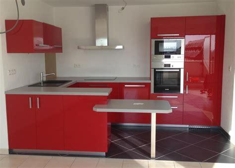prix cuisine but cuisine cuisine equipee nouvelle collection par meubles