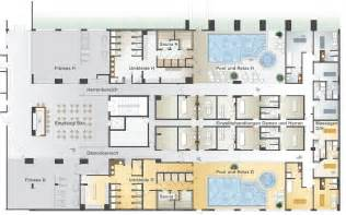 colonial style floor plans the world s catalog of ideas