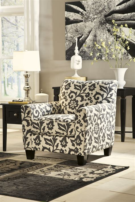 ashley furniture fabric sofa sets fabric sofas
