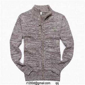 pull zippe lacoste homme pas cher,pull lacoste homme col v ...