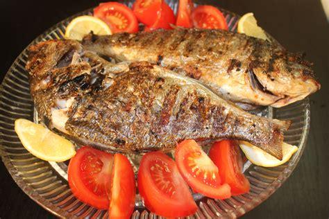 fish cuisine fish epicurious