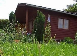 Baugenehmigung Gartenhaus Nrw : oft gefragt baugenehmigung f rs gartenhaus ~ Frokenaadalensverden.com Haus und Dekorationen