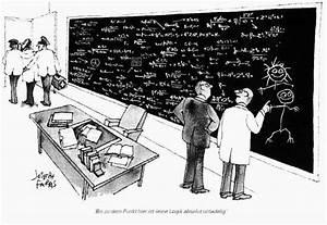 Binomialverteilung Berechnen : matheprisma diskrete verteilung ~ Themetempest.com Abrechnung
