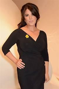 Monica Lewinsky Cyberbullying Speech - Monica Lewinsky ...