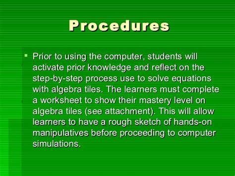 cpm algebra tiles template 100 algebra tiles worksheet rivera middle algebraic