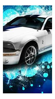 3d car wallpapers (45 Wallpapers) – Adorable Wallpapers
