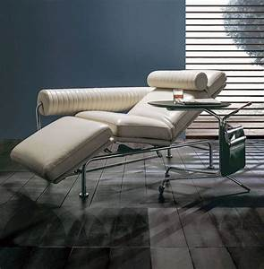 Up down powered sofa leather lounge chaise shop online for Chaise relax design