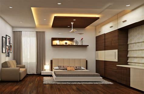 pin by rachuu on modern house design bedroom false