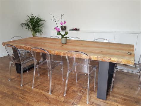 table cuisine style industriel fabriquer une table basse style industriel fashion designs