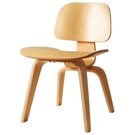 chaoscollection rakuten global market eames dcw dining