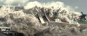 Disaster Movie Spectacular 15: San Andreas - YouTube