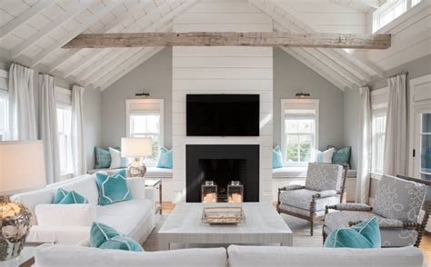 The Defining A Style Series What Is Modern Coastal Design?. Kitchen White Cabinets. Engineered Hardwood Vs Solid Hardwood. Rugs For Dining Room. Teen Boy Room Ideas. Deep Couch. Rolling Kitchen Island Cart. Kitchen Drawer Organizer. Wall Mount Vanity