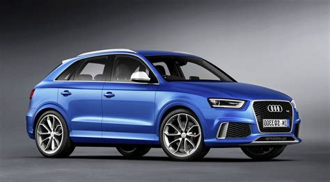 audi suv images 2016 audi rs q3 review specs photos cnynewcars