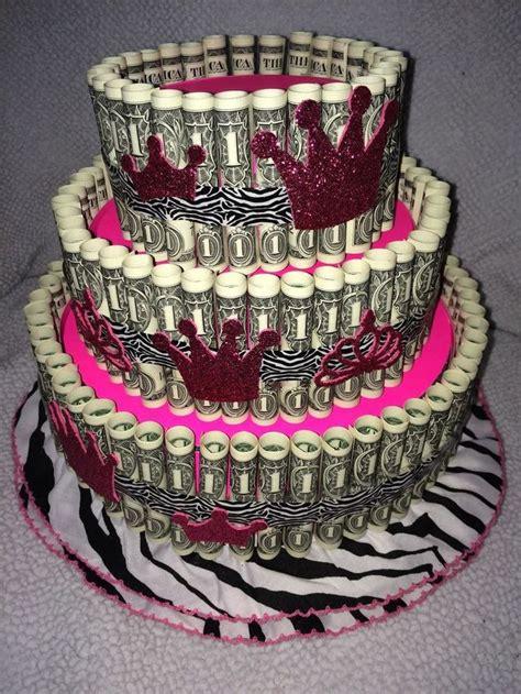 Best Images About Pi E Money Party On Pinterest