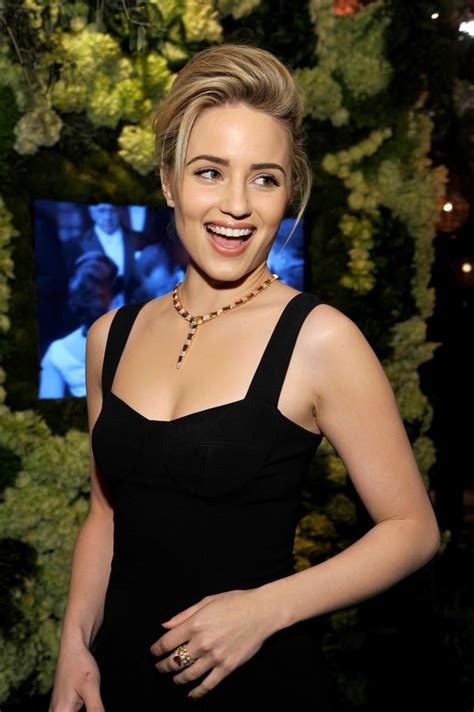 Gershon agron, martin agronsky and gilinsky are also descended from shmuel labe agronsky.23242526 the. Picture of Dianna Agron
