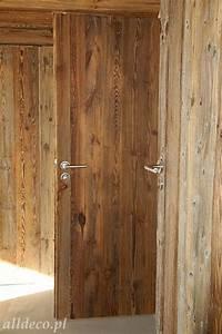 Alte Türen Gebraucht : altholz t ren in warszawa t ren zargen tore alarmanlagen kaufen und verkaufen ber private ~ Frokenaadalensverden.com Haus und Dekorationen