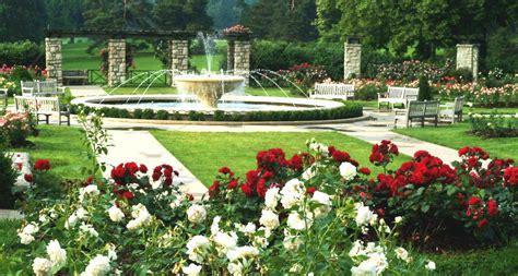 the garden the best of kansas city