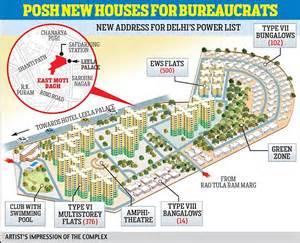 Secretary Housing And Urban Development Image