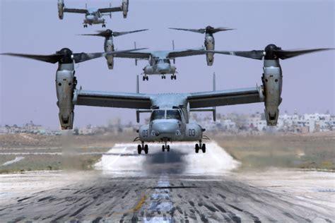 Bell Boeing V-22 Osprey Wallpapers, Military, Hq Bell Boeing V-22 Osprey Pictures