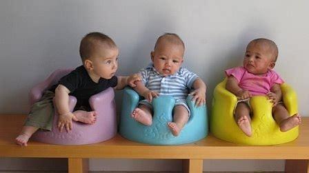 siege bebe assis le siège bébé bumbo une vraie alternative au transat