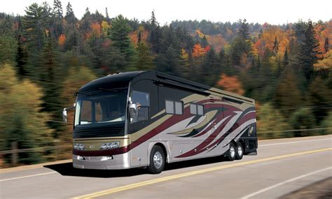 Help! What Type Of Camper Should I Buy?