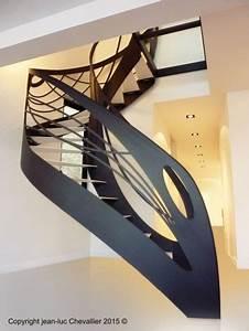 D Art Design : art nouveau in contemporary interior design the habitat ~ A.2002-acura-tl-radio.info Haus und Dekorationen