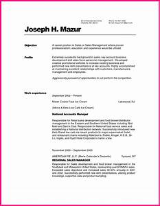 Resume For Ojt puter Science Students Perfect