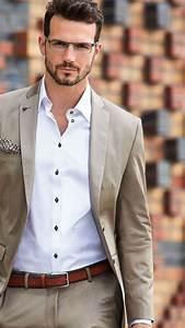 Coupe Homme Moderne : come scegliere un taglio di capelli uomo 50 idee in ~ Melissatoandfro.com Idées de Décoration
