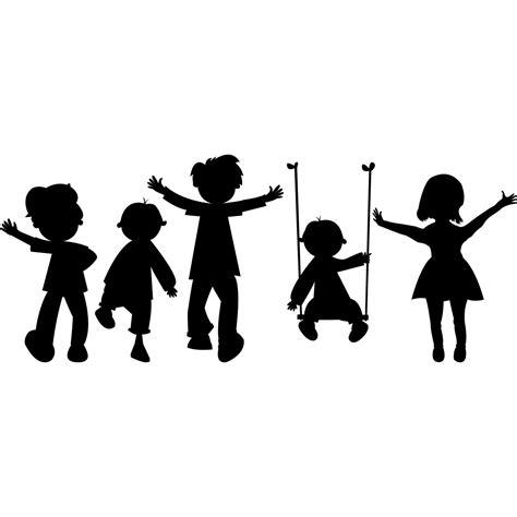 nursery for boy decatur il parenting in decatur