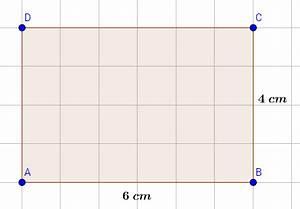 Fläche Berechnen Rechteck : dimensionen der geometrie fl chen und ihre berechnung ~ Themetempest.com Abrechnung