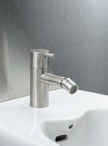 vola faucets  type  vola faucets repairs parts