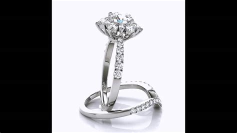 moissanite  diamond introduction   properties