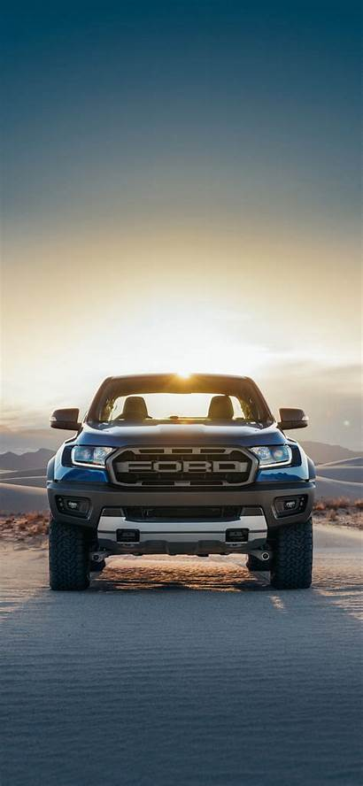 Raptor Ford Ranger Wallpapers Iphone Cars 4k