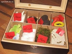 Hochzeit Geldgeschenk Verpacken : geldgeschenk kohle knete moos verpacken geschenke geld und geldgeschenke ~ Watch28wear.com Haus und Dekorationen