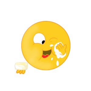 world emoji day what if indian idioms were turned into emojis take a look