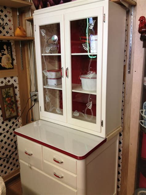 White Cupboards For Sale by Furniture Kitchen Cabinet With Antique Hoosier Cabinets